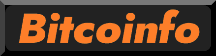 Bitcoinfo – Curated Bitcoin Info